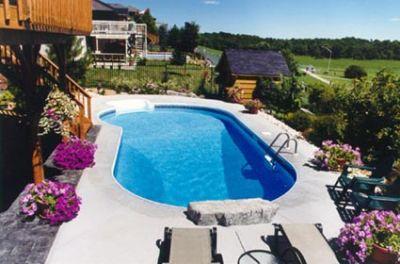 Swimming pool blog news by ventura pool spa - Swimming pool contractors ventura county ...